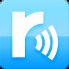 radiko.jp(無料)の使い方とプレミアムの追加機能
