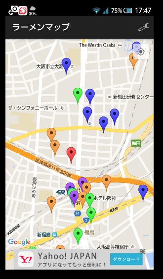 ラーメンマップ02