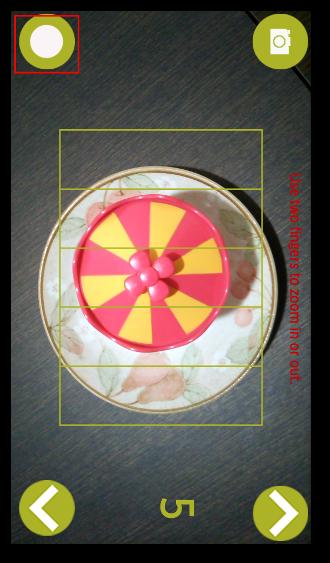 ケーキカッター05