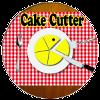 【ケーキカッター】ケーキを均等にするアプリ!画像で解説