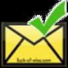 【メアドピッカー】でGmailの送信先を簡単に選択する方法!