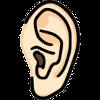 「耳年齢チェッカー」モスキート音の効果で診断!