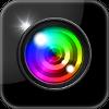 【無音カメラ[高画質]】を使ってみた!評価と画像解説