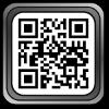 【QRコードリーダー EQS】読む以外の機能もご紹介!
