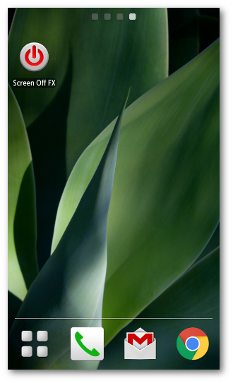 スクリーンオフFX02-1