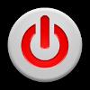 【スクリーンオフFX】アプリでスマホ画面を消す!画像解説