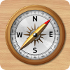 Smart Compassで方位付写真を作成!使い方を解説