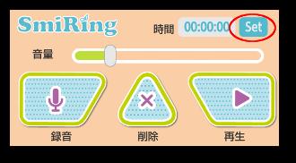 SmiRing04