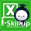 【解説Excelショートカットキー】スマホで気軽に見るアプリ!