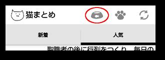 猫まとめ04-1