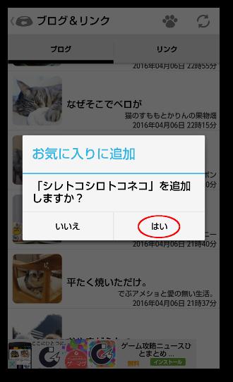 猫まとめ04-3