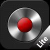 【PCM録音 Lite】手軽に音声を録音するアプリ!使い方解説