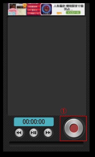 PCM録音 Lite02