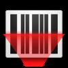 【QRコードスキャナー】定番無料アプリ!読み取り方の誤解が多数!