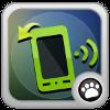 【サイレント着信】ヤバイ着信音を瞬間的に即止めするアプリ!画像付