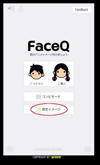 FaceQ07-1