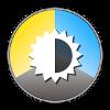 【明るさスケジューラー】スマホの眩しさ自動変更アプリ!使い方設定