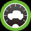 【燃費記録アプリ ReCoCa】スマホで愛車管理!使い方設定解説