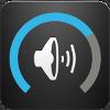 【Slider Widget-音量】アプリのウィジェット設定と使い方