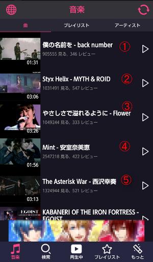 Music FM03-7