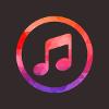 Music FM・アイコン