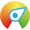【スピードテスト】スマホの通信速度測定アプリ!使い方と設定解説