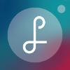 ルミヤー(Lumyer)|アプリの使い方と、登録できない場合?を解説!