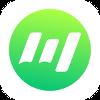 mysoundプレーヤー|必聴アプリの使い方!歌詞表示+高音質で無料!