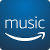 Amazon Music アプリの使い方は?5つの方法を覚えるだけ!