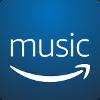 amazon-music%e3%83%bb%e3%82%a2%e3%82%a4%e3%82%b3%e3%83%b32