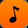 本物降臨!復活した【Music FM】アプリの感想とDL方法&安全性の徹底検証!