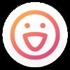 健康を楽しもう!ポイント付・無料アプリ[FiNC]感想と使い方