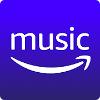 2021最新[Amazon Music]アプリ!ゼロから解る5つの使い方と設定を徹底解説